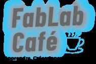 FabLab Café